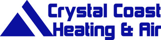 Crystal Coast Heating & Air