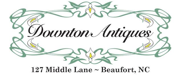 Downton Antiques