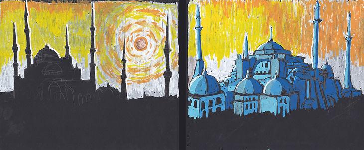 Turquie8 Hagia sophia.jpg