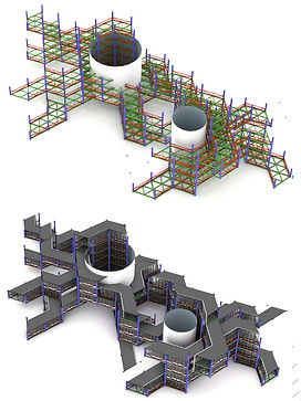 axono structure.jpg