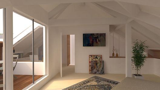 Vue chambre symetrique.jpg