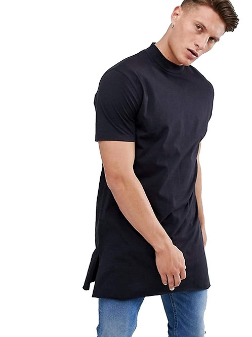 PAUSE Men's Slim Fit T-Shirt