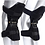 Thumbnail: Knee Protection Booster Power Lifts Joint Support Pads Powerful Rebounds Spring