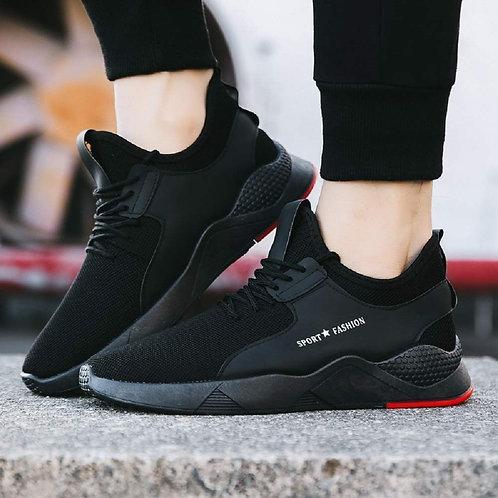 T-Rock Men's Sports Shoes