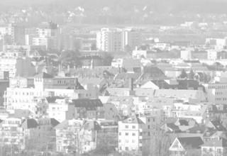 Mise en accessibilité - 42 bâtiments à Schiltigheim