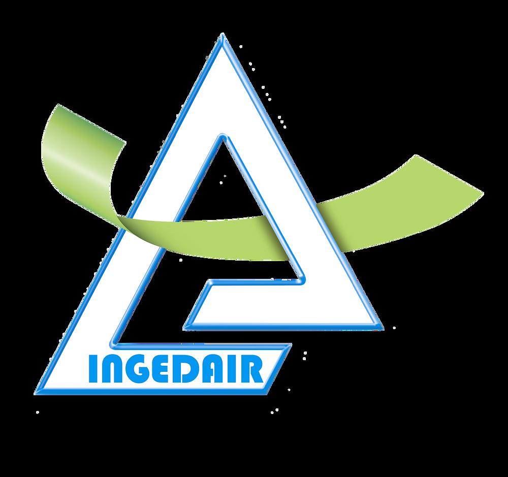 Logo INGEDAIR HD sans fond.png