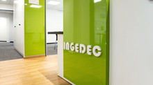 10 ans avec nos partenaires & Inauguration des nouveaux bureaux