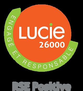 Logo-LUCIE-26000-labellisé-labellucie.pn