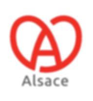 marque alsace2.JPG