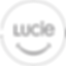 logo-communaute.png