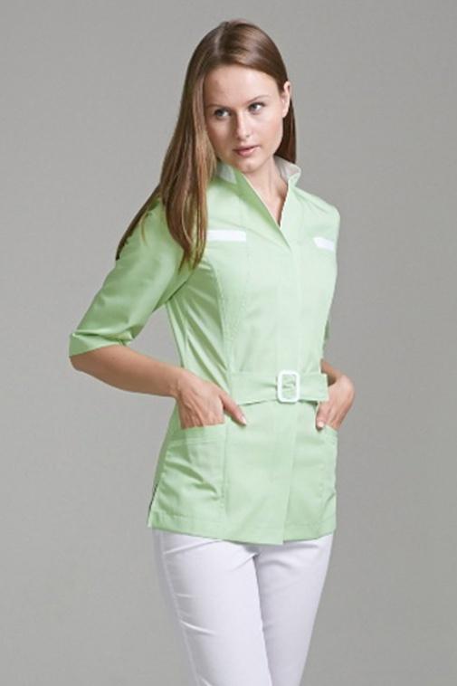 38a45bda0b48 мед фэшн стиль интернет-магазин модной медицинской одежды