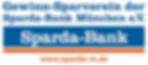 Logo GSV Bild_edited.png