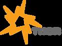 thor logo.png
