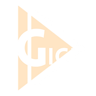 Gigz Logo - 512x512 px.png