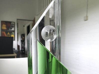 TwinRock Wins Security Agency of the Year Award 2019