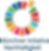 181219_Logo_MIN_DruckV1.png