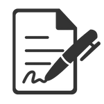 kisspng-contract-computer-icons-desktop-