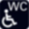 04-Behinderten-WC.png