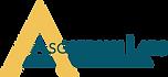 Logo asgardianlabs.png