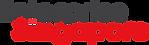 esing-logo.png