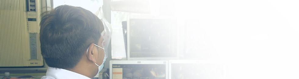 remote monitoring banner faded.png
