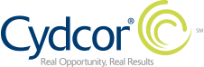 Cydcor_logo.png