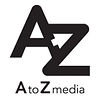 A to Z Media.png