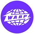 Warp Records.jpg