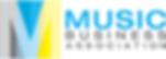 music-biz-logo.png