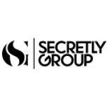 SecretlyGroup 125x125.png