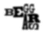 Beggars Logo.png