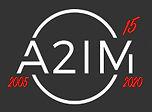 A2IM 15 Yrs Circle.jpg