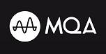 MQA.png