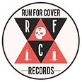 RunForCover.png