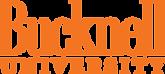BULogo_Orange_CMYK.png