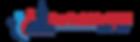 SHRM NYC logo.png