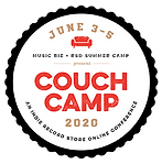 2020 Couch Camp for press.png