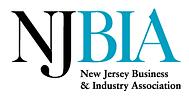 NJBIA logo.png