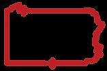 KINBER_Logo.png