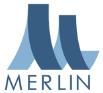 MerlinNetworkLogo.png