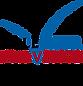 1200px-Pôle_Azur_Provence_Logo.svg.png