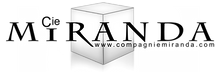 logo miranda 2015.png