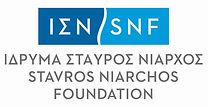 Academy-Stavros-Niarchos-Foundation-Fell