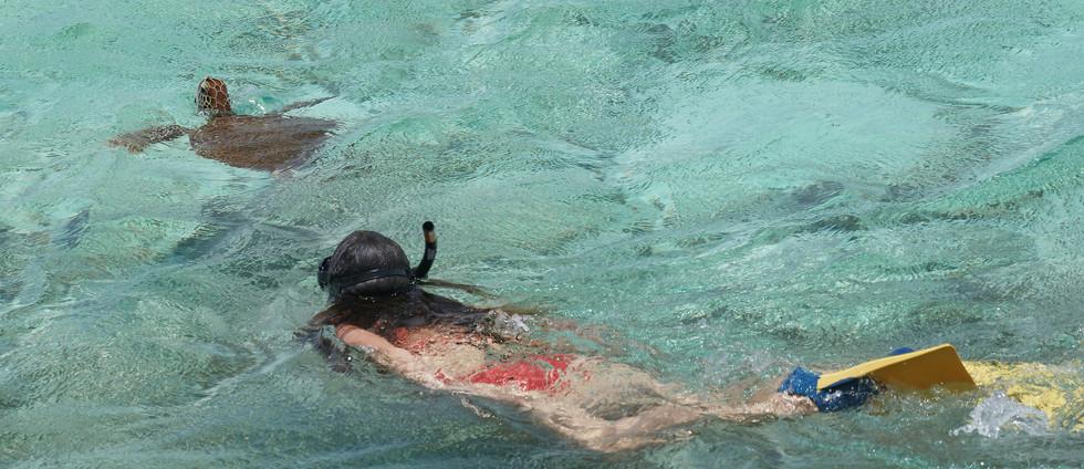 canouan-hotel-leisure-activities-04.jpg