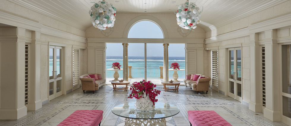 canouan-hotel-lobby.jpg
