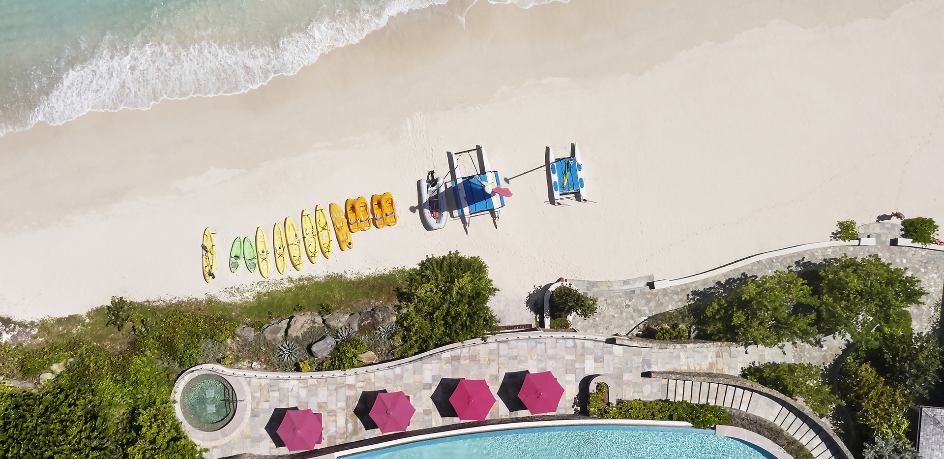 canouan-hotel-exterior-aerial-02.jpg