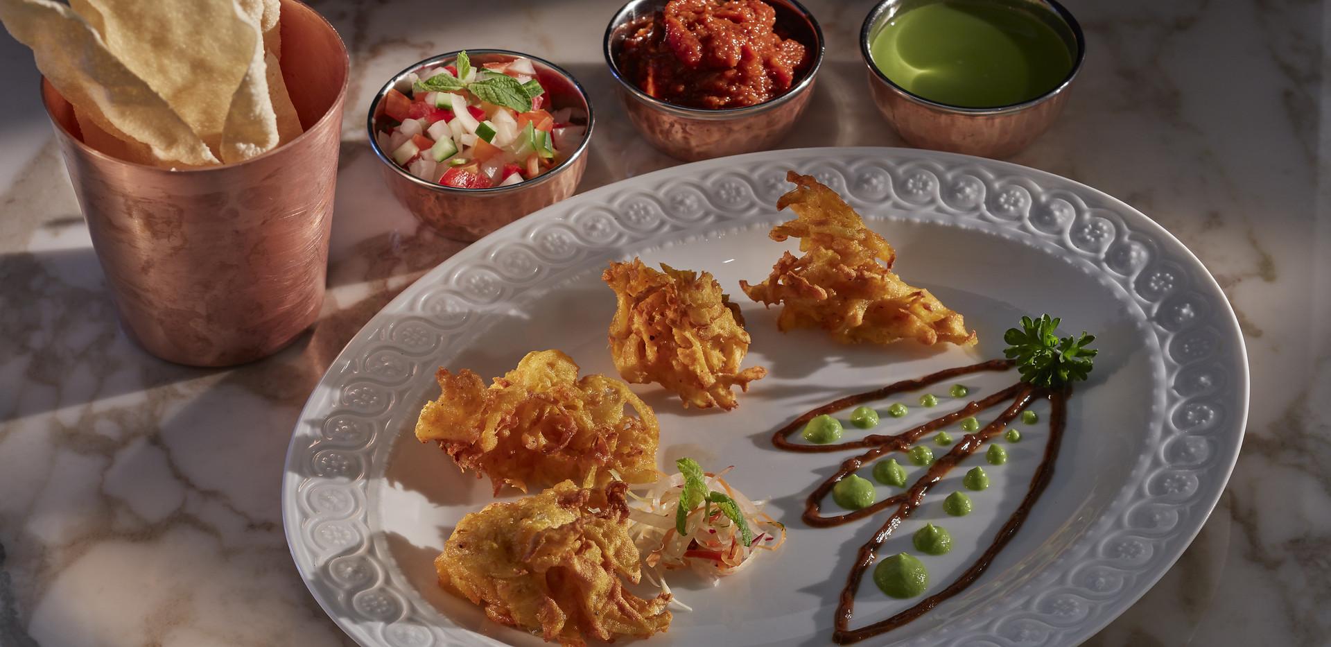 canouan-fine-dining-asianne-food-crispy-