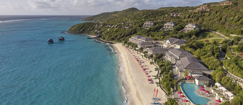 canouan-hotel-exterior-aerial-01.jpg