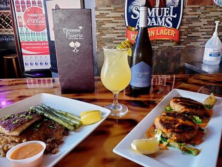 Panama City Beach Italian Restaurant