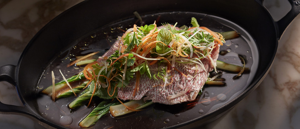 canouan-fine-dining-asianne-food-steamed